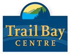Trail Bay Centre