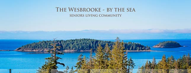 Seniors Living Community Coming soon to Trail Bay Estates